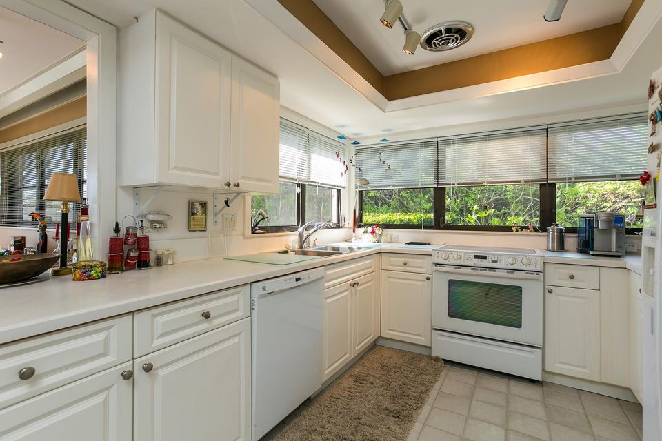 Additional photo for property listing at 121 Cache Cay Drive 121 Cache Cay Drive Vero Beach, Florida 32963 United States
