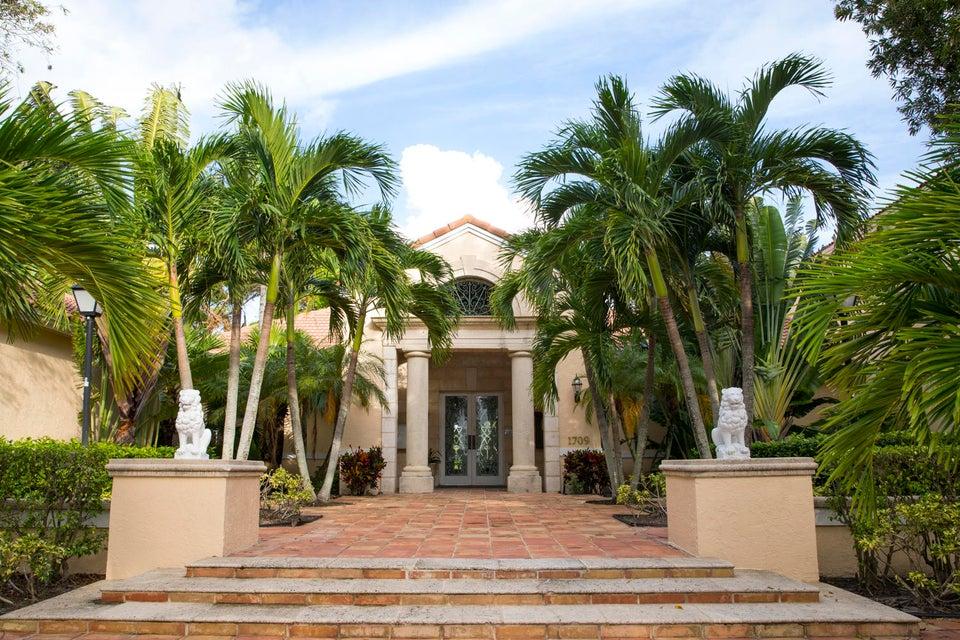 1755 Village Boulevard 104  West Palm Beach, FL 33409