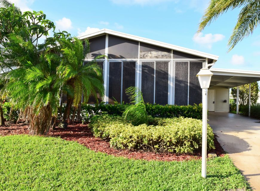 2820 Nine Iron Drive , Port Saint Lucie FL 34952 is listed for sale as MLS Listing RX-10372144 30 photos