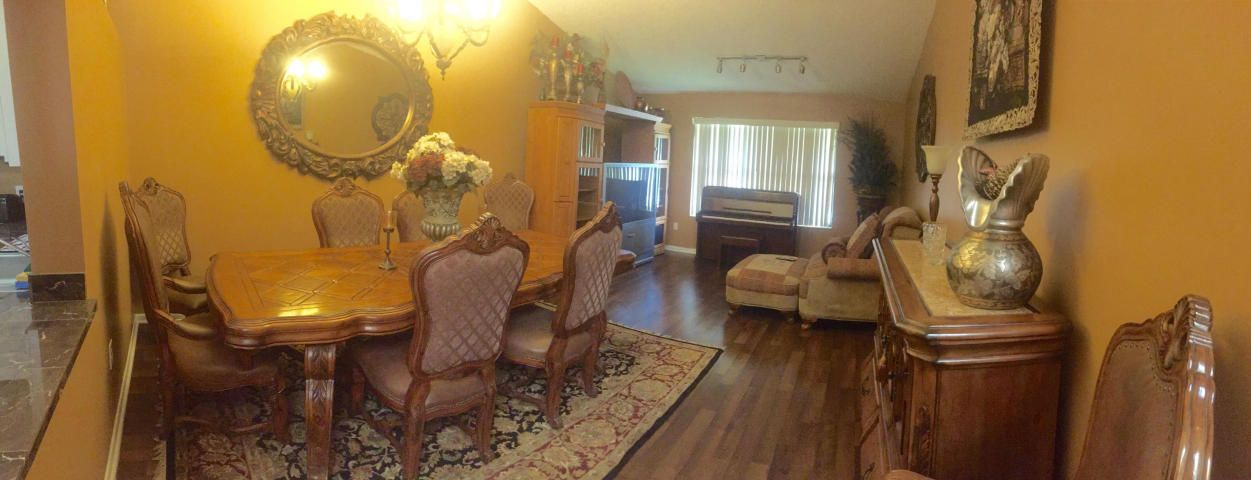 Additional photo for property listing at 13045 Albright Court 13045 Albright Court Wellington, Florida 33414 États-Unis
