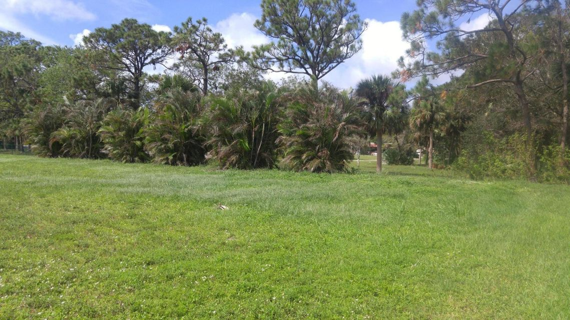 Additional photo for property listing at 7435 36th Court 7435 36th Court Vero Beach, Florida 32967 Estados Unidos