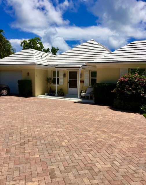 Villa for Rent at 7 Little Pond Road 7 Little Pond Road Manalapan, Florida 33462 United States