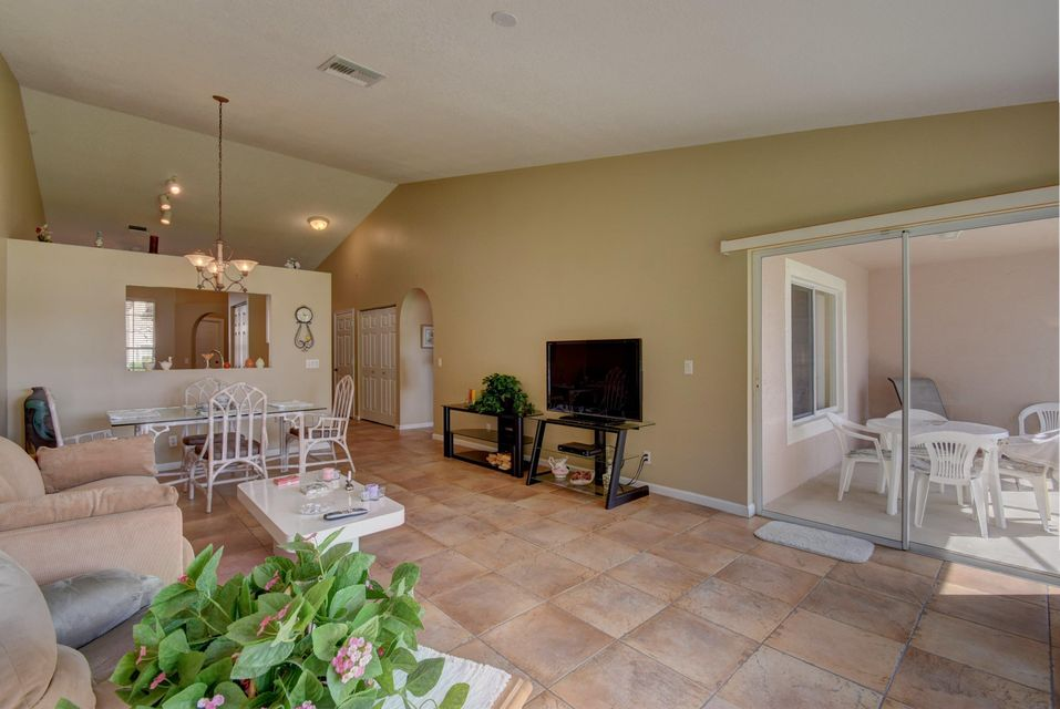 ANDROS ISLE WEST PALM BEACH REAL ESTATE