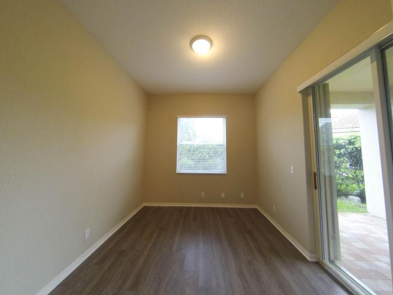 Additional photo for property listing at 2532 Coakley Point 2532 Coakley Point West Palm Beach, Florida 33411 United States