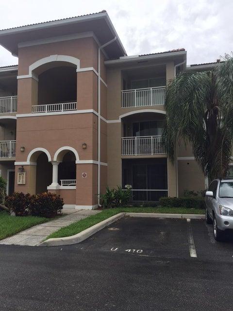 6475 Emerald Dunes Drive 208 West Palm Beach, FL 33411 photo 2