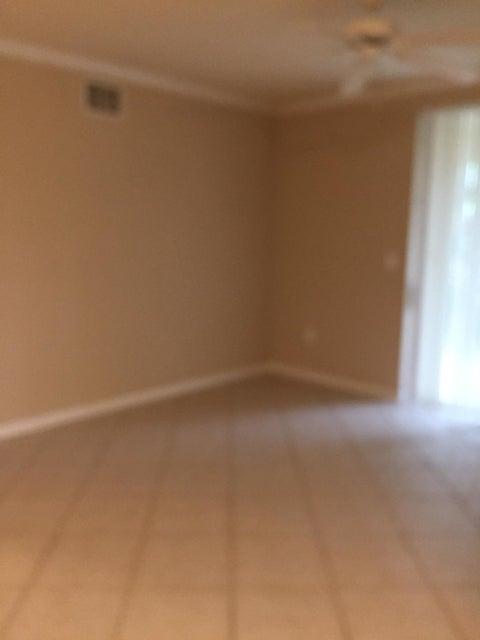 6475 Emerald Dunes Drive 208 West Palm Beach, FL 33411 photo 24