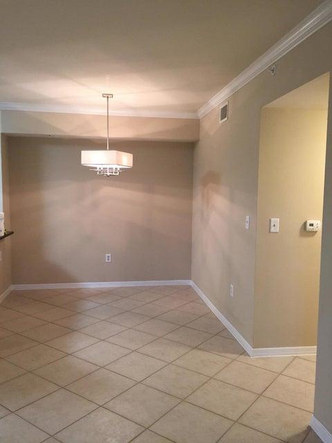 6475 Emerald Dunes Drive 208 West Palm Beach, FL 33411 photo 26