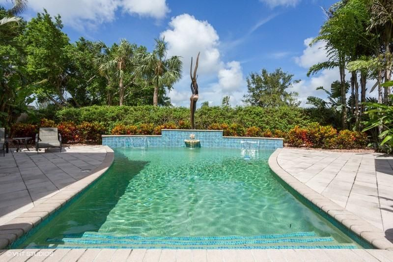 Additional photo for property listing at 120 Vintage Isle Lane 120 Vintage Isle Lane Palm Beach Gardens, Florida 33418 Vereinigte Staaten