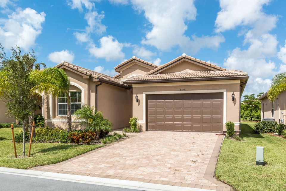 8295 Boulder Mountain Terrace  Boynton Beach FL 33473