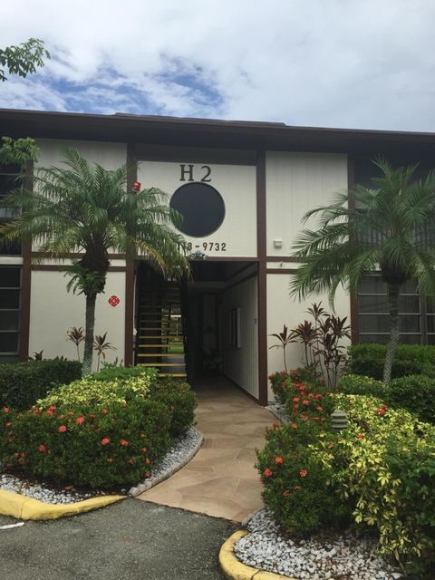 Co-op / Condo for Rent at 9732 S Belfort Circle 9732 S Belfort Circle Tamarac, Florida 33321 United States