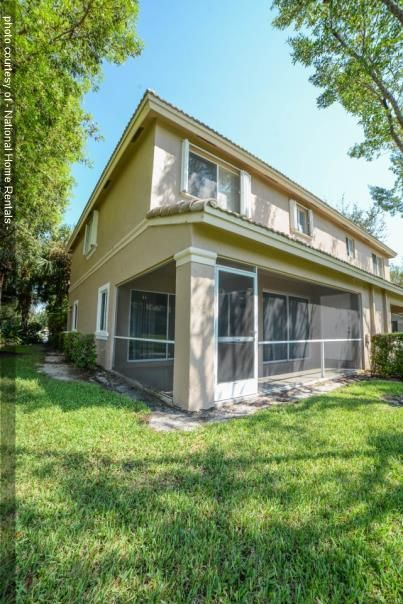 Additional photo for property listing at 4959 Pinemore Lane 4959 Pinemore Lane Lake Worth, Florida 33463 United States