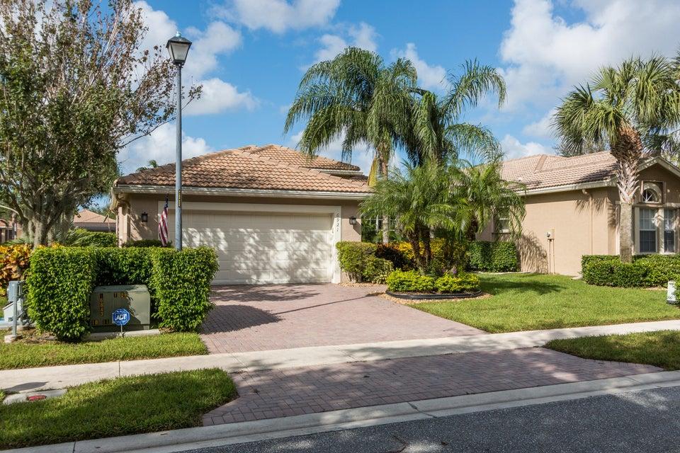 6921 Watertown Drive Boynton Beach, FL 33437 - photo 31