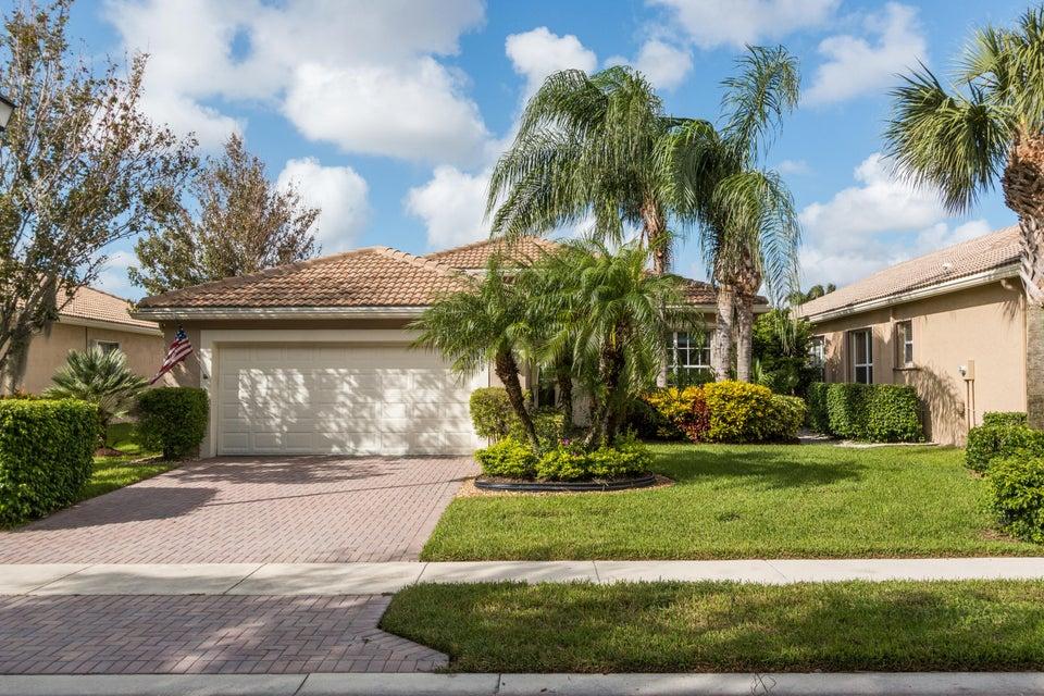 6921 Watertown Drive Boynton Beach, FL 33437 - photo 32