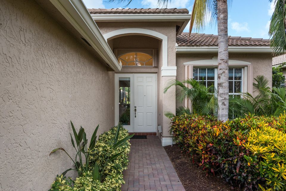 6921 Watertown Drive Boynton Beach, FL 33437 - photo 2