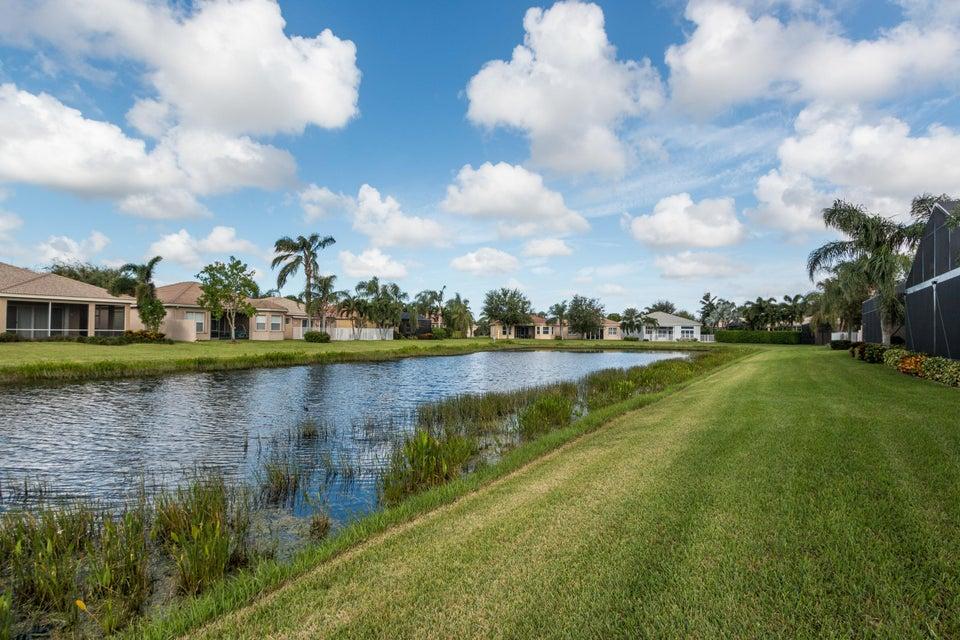 6921 Watertown Drive Boynton Beach, FL 33437 - photo 23