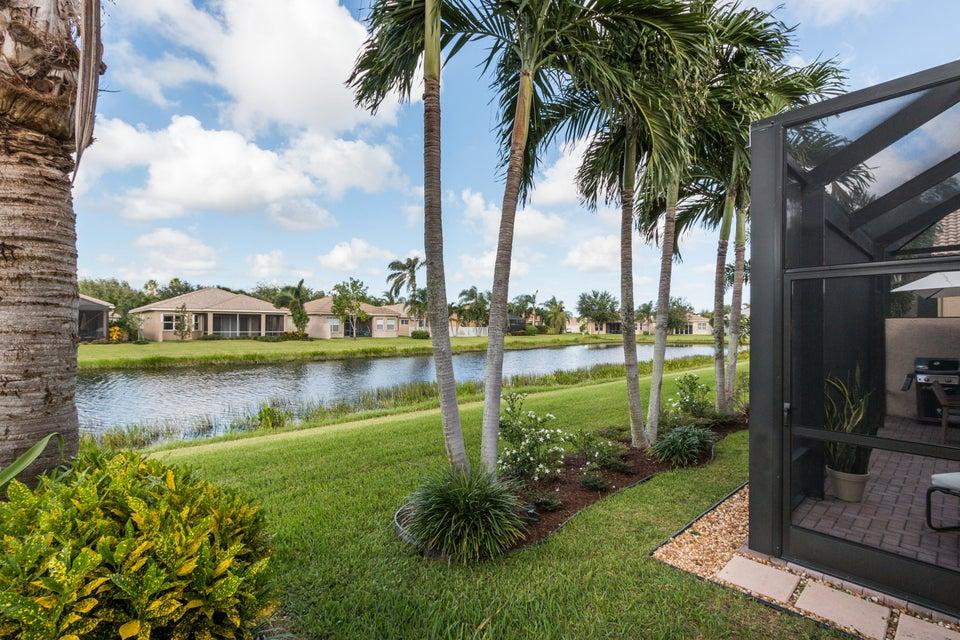 6921 Watertown Drive Boynton Beach, FL 33437 - photo 24