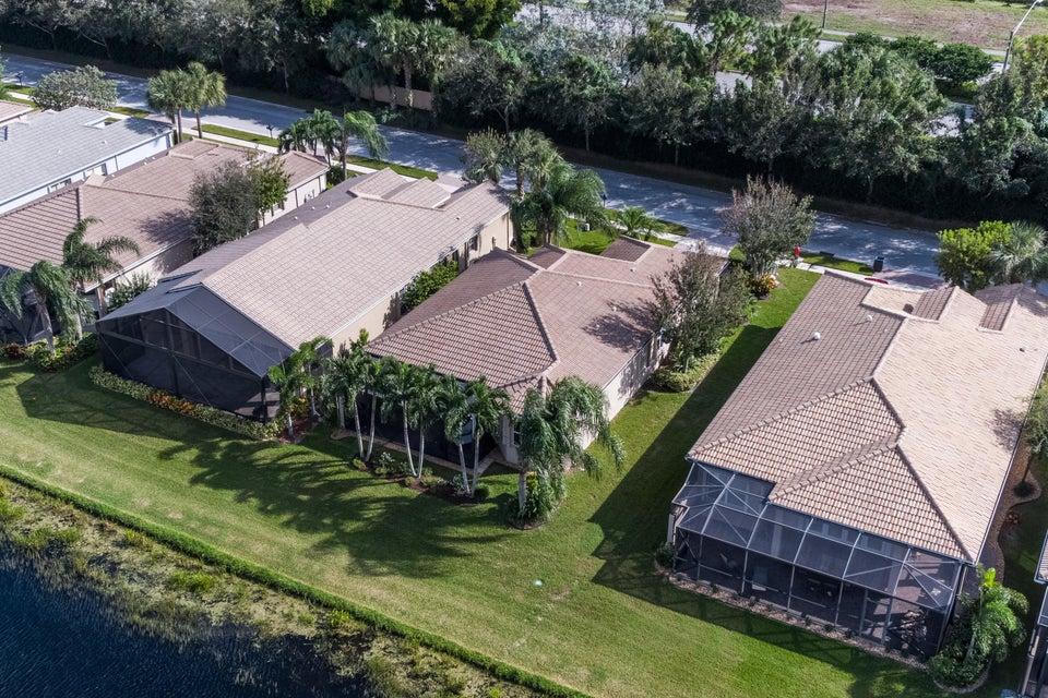 6921 Watertown Drive Boynton Beach, FL 33437 - photo 26