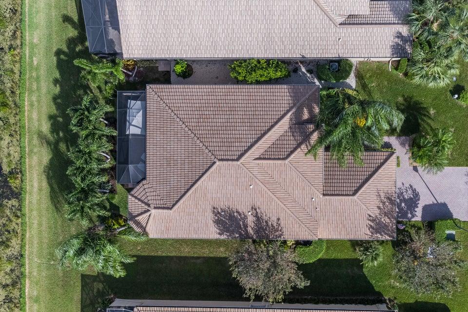 6921 Watertown Drive Boynton Beach, FL 33437 - photo 27