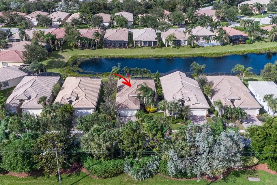 6921 Watertown Drive Boynton Beach, FL 33437 - photo 29