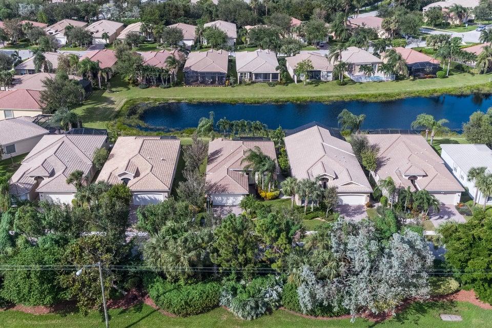6921 Watertown Drive Boynton Beach, FL 33437 - photo 30