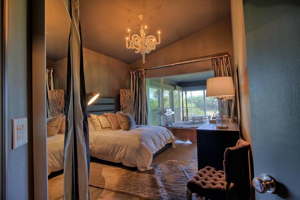Additional photo for property listing at 2872 Winding Oak Lane 2872 Winding Oak Lane Wellington, Florida 33414 United States