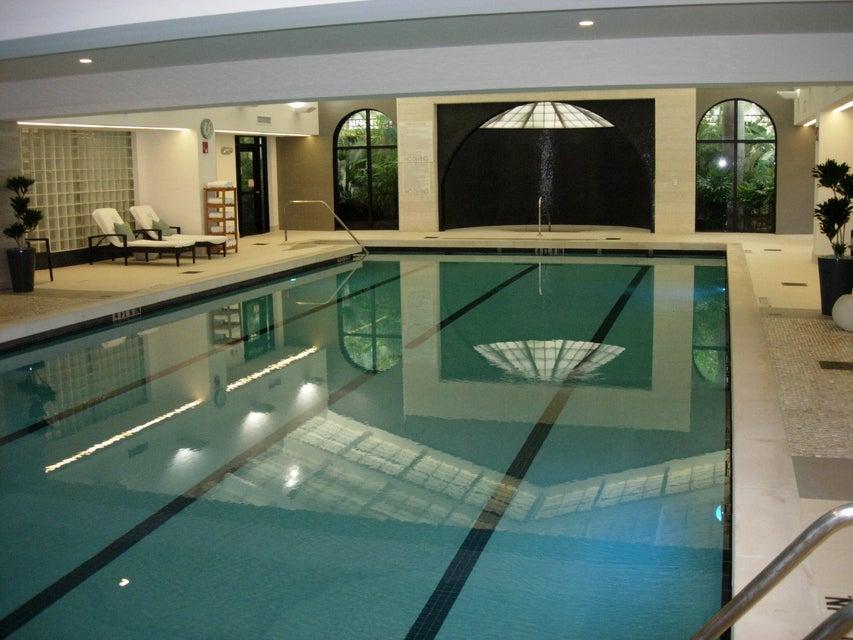 合作社 / 公寓 为 出租 在 1000 Williams Island Boulevard 1000 Williams Island Boulevard Aventura, 佛罗里达州 33160 美国