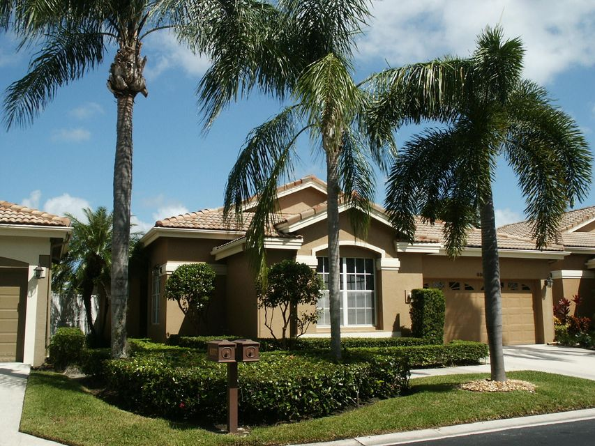 West Palm Beach, FL 33412 photo 2