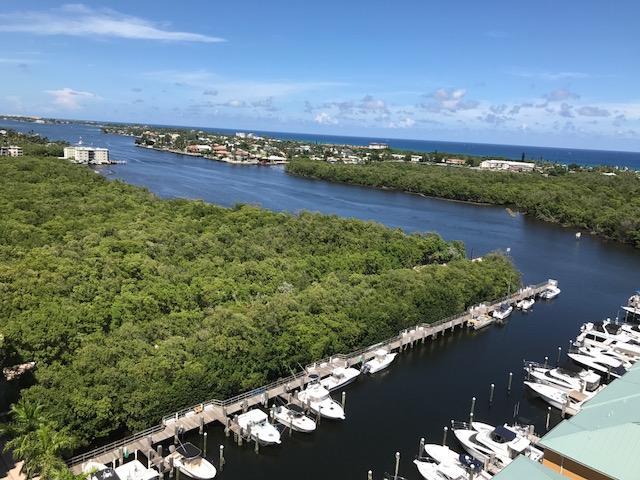 Konsum / Eigentumswohnung für Verkauf beim 625 Casa Loma Boulevard 625 Casa Loma Boulevard Boynton Beach, Florida 33435 Vereinigte Staaten
