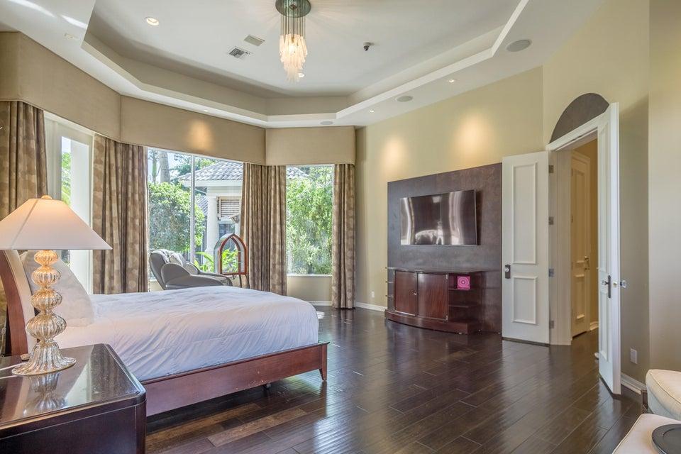 Additional photo for property listing at 17675 Lake Estates Drive 17675 Lake Estates Drive 博卡拉顿, 佛罗里达州 33496 美国