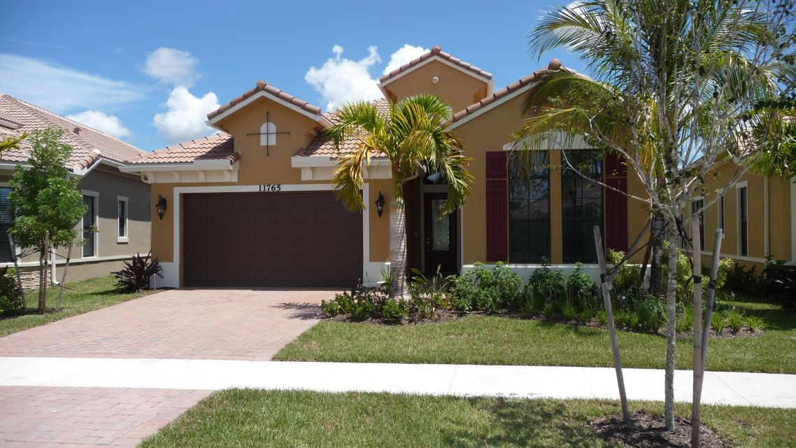 Photo of  Parkland, FL 33076 MLS RX-10372324