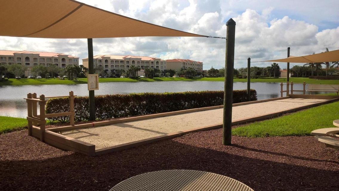 Additional photo for property listing at 17 W Harbour Isle Drive # 205  Hutchinson Island, Florida 34949 United States
