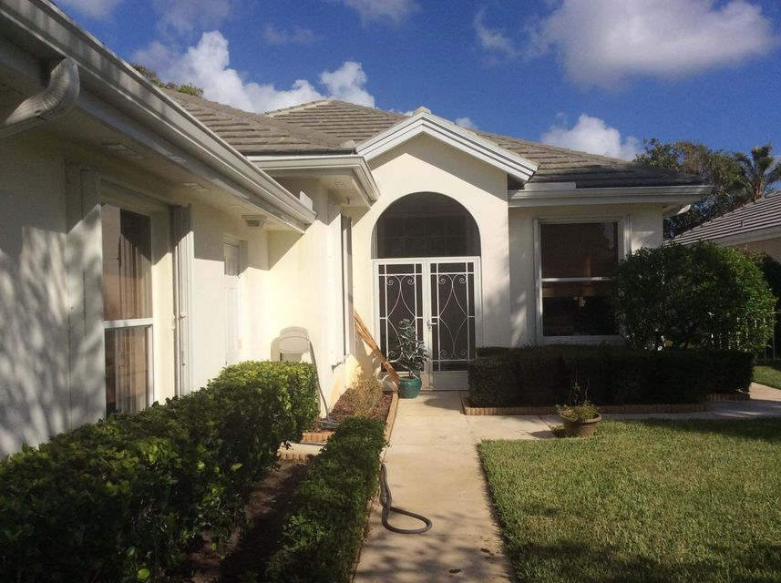 Rentals for Rent at 7428 SE Waxberry Circle 7428 SE Waxberry Circle Hobe Sound, Florida 33455 United States