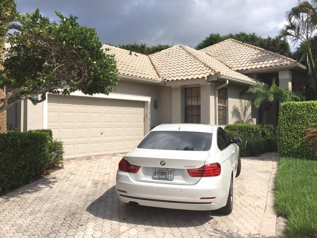 Location pour l à louer à 2461 NW 64th Street 2461 NW 64th Street Boca Raton, Florida 33496 États-Unis