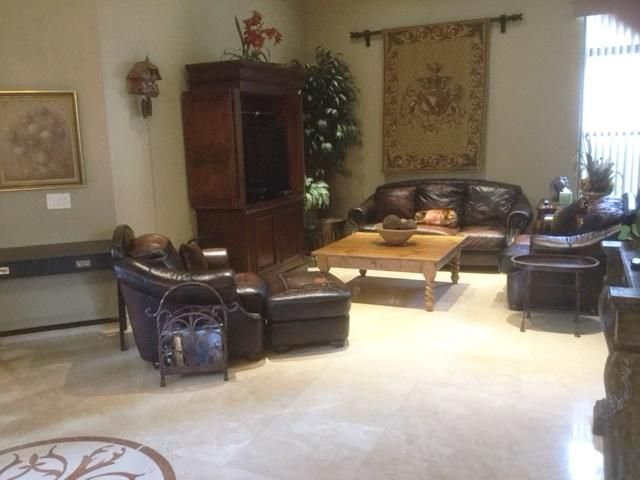 Additional photo for property listing at 2461 NW 64th Street 2461 NW 64th Street Boca Raton, Florida 33496 États-Unis