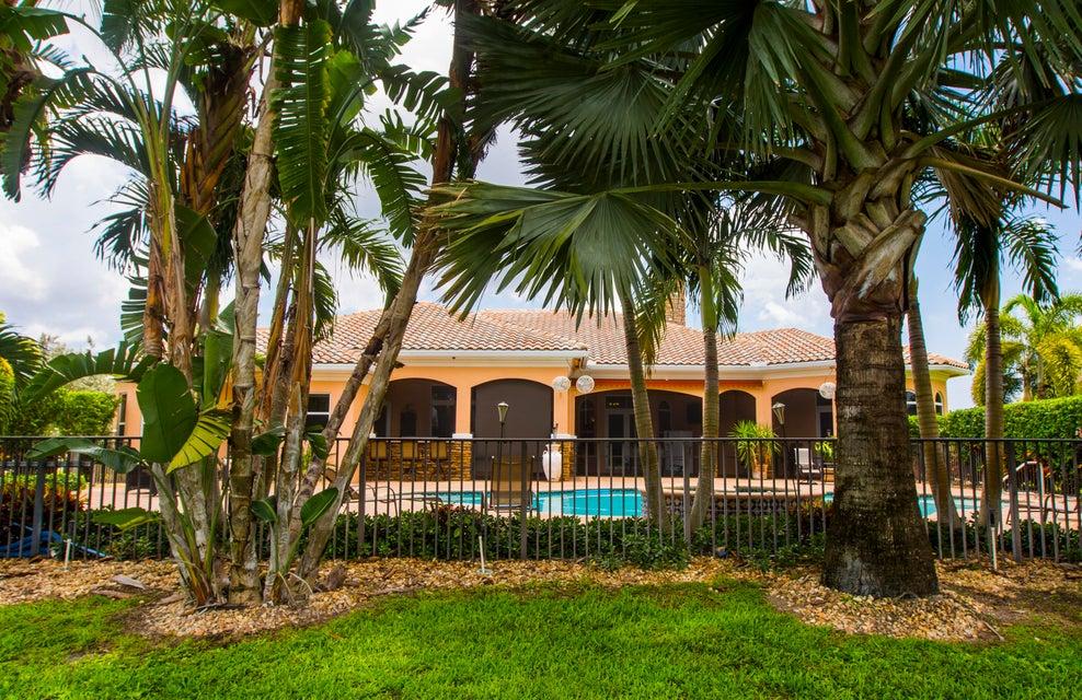 Photo of  Boca Raton, FL 33498 MLS RX-10372391
