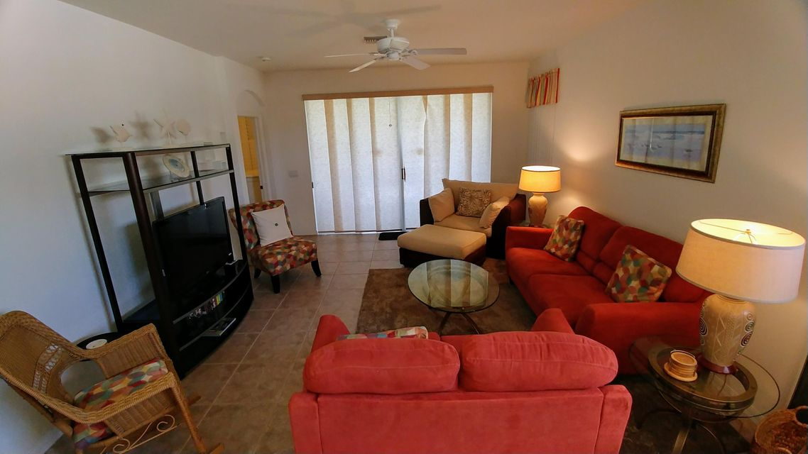 Additional photo for property listing at 401 Southstar Drive 401 Southstar Drive Fort Pierce, Florida 34949 États-Unis