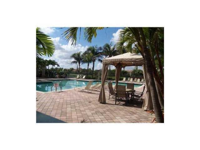 Co-op / Condo for Rent at 2424 Centergate Drive 2424 Centergate Drive Miramar, Florida 33025 United States