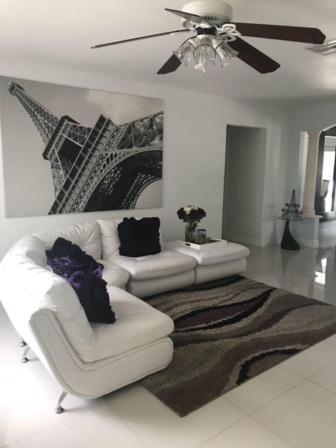 Rentals للـ Rent في 3213 Pinehurst Drive 3213 Pinehurst Drive Lake Worth, Florida 33467 United States