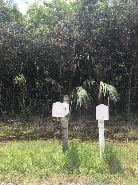 Agricultural Land for Sale at 76 Trail N 76 Trail N Palm Beach Gardens, Florida 33418 United States