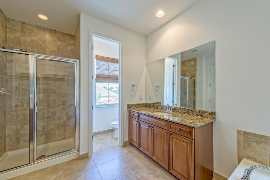 Additional photo for property listing at 254 Edenberry Avenue 254 Edenberry Avenue Jupiter, Florida 33458 Estados Unidos