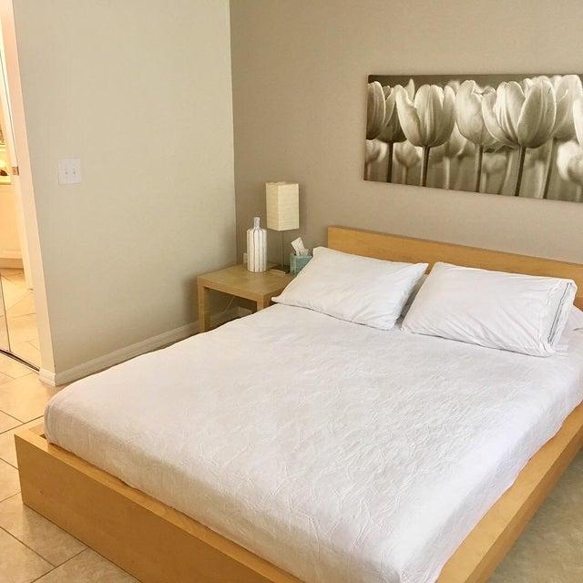 Cooperativa / condomínio para Locação às 900 Crestwood Court S 900 Crestwood Court S Royal Palm Beach, Florida 33411 Estados Unidos