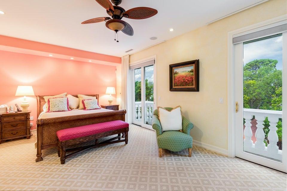 850 NE 5th Avenue Boca Raton, FL 33432 photo 21