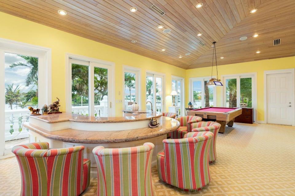 850 NE 5th Avenue Boca Raton, FL 33432 photo 25