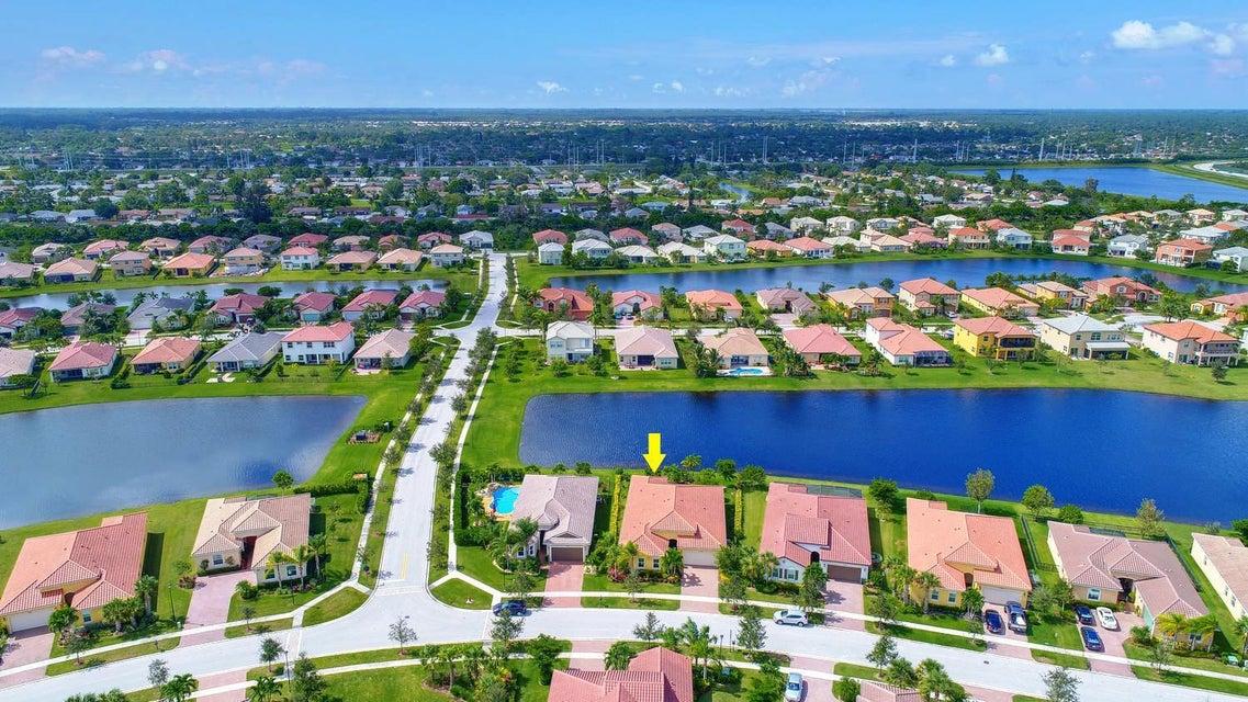 2434 Bellarosa Circle Royal Palm Beach, FL 33411 photo 23