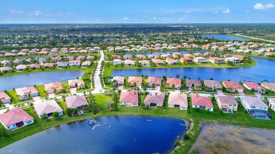 2434 Bellarosa Circle Royal Palm Beach, FL 33411 photo 24