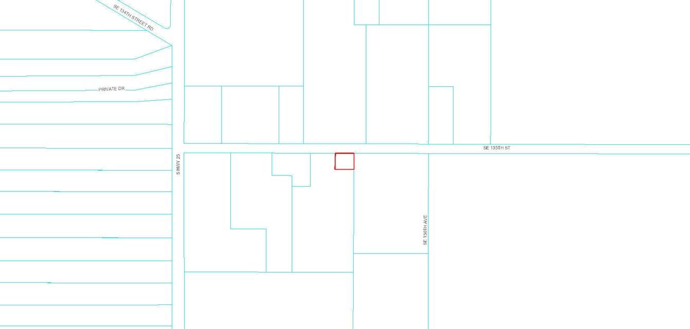 Land for Sale at Silver Lake Road Silver Lake Road Ocala, Florida 34473 United States