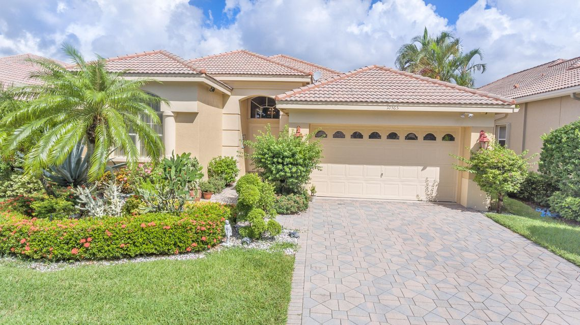 10565 Laurel Estates Lane  Wellington FL 33449