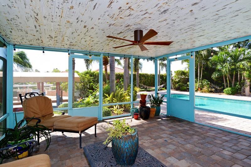 6520 Lake Clarke Drive West Palm Beach, FL 33406 photo 15