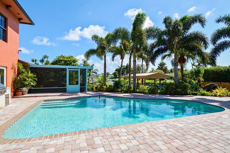 6520 Lake Clarke Drive West Palm Beach, FL 33406 photo 16