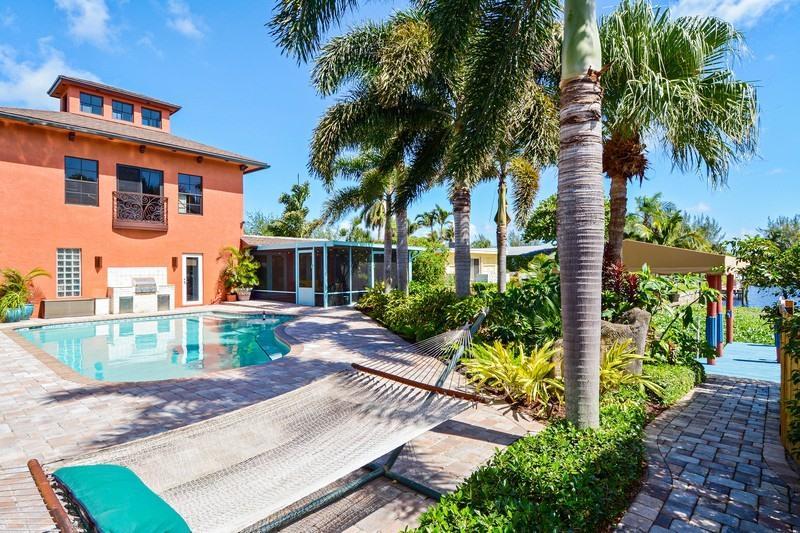 6520 Lake Clarke Drive West Palm Beach, FL 33406 photo 18